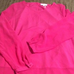 Tops - Women blouse